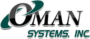 Oman Systems