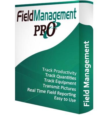 FieldManagement Pro