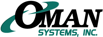 Oman Systems – Your Civil Construction Software Partner