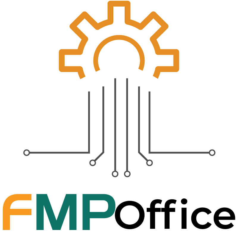 FMP Office Integration