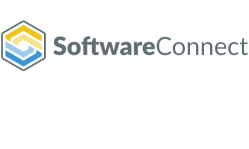 Software Connect