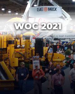WOC 2021