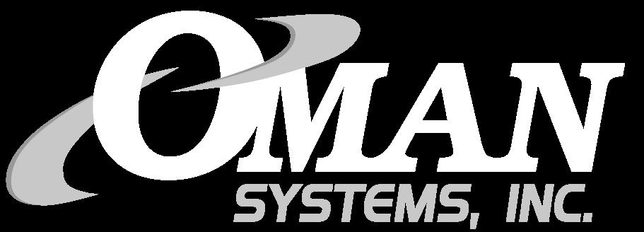 Oman Systems, Inc.